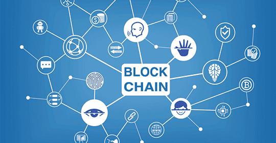 Blockchain for Cloud