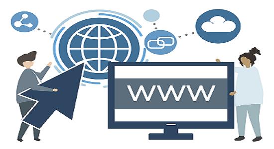 WordPress CDN Provider