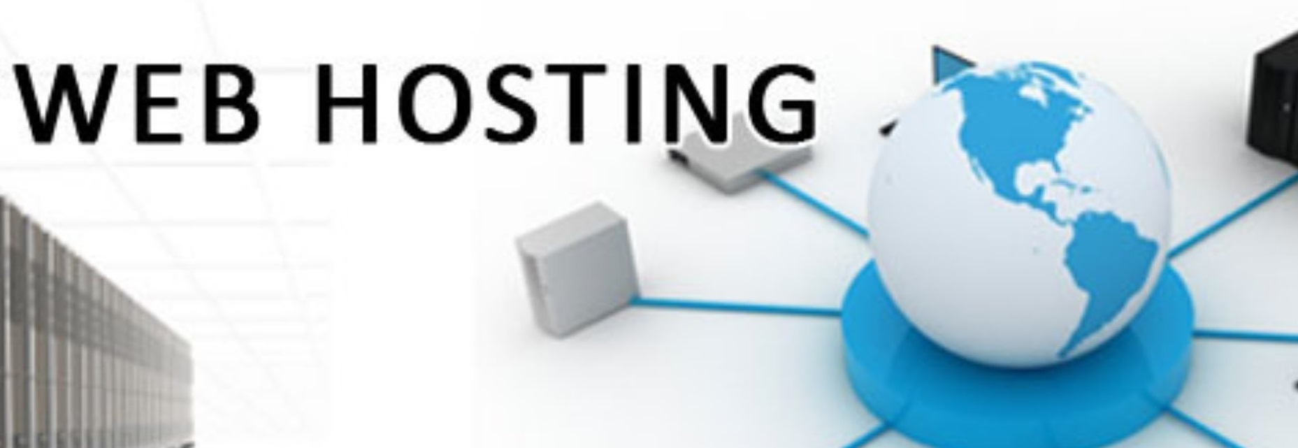 Web Hosting Company | What Does a Web Hosting Company Do?