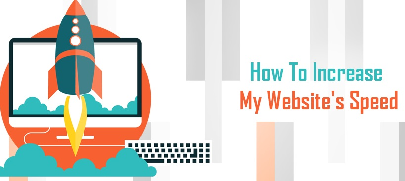 How to Increase Website Speed