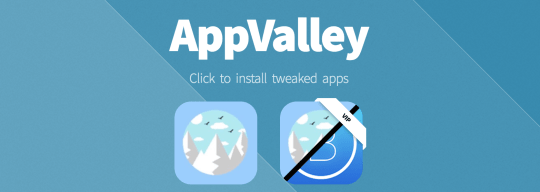 AppValley VIP App Customer Spotlight