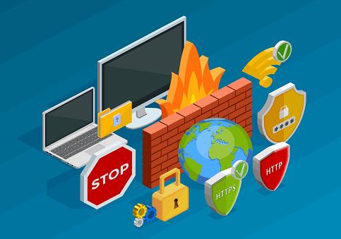 CDN DDoS Attack