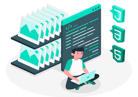 CDN File Server