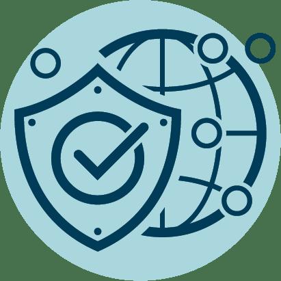 Create CDN Link