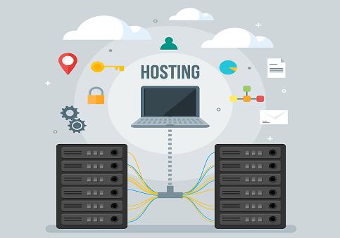 CDN Network Providers