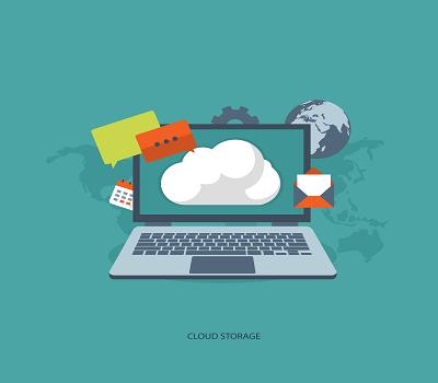 Cloud CDN Hosting