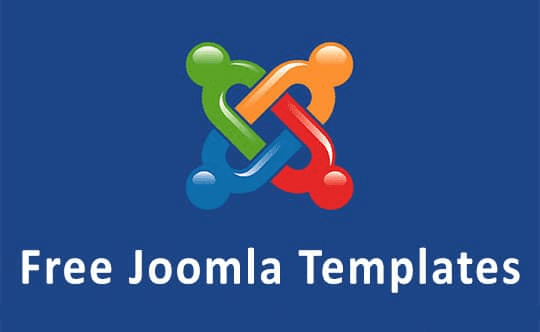 Free CDN For Joomla