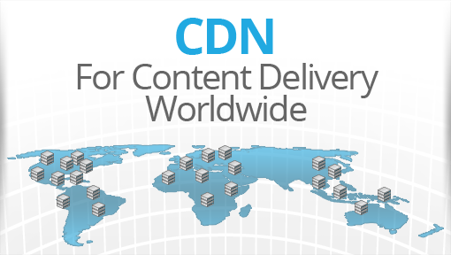 Free CDN Just Might be What You Need