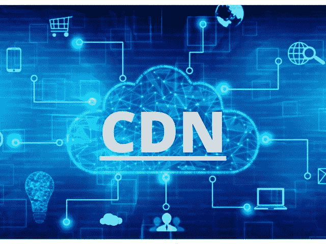 How Does Best CDN Works?