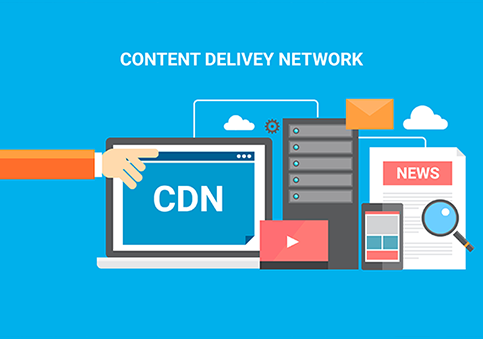 How to Build a CDN