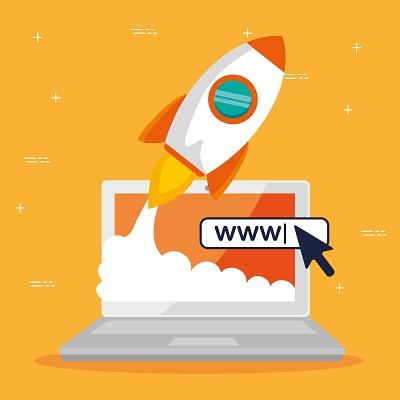 Make Webpages load Faster