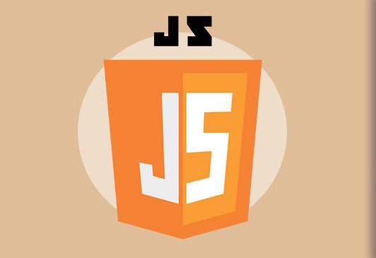 Jump Js CDN