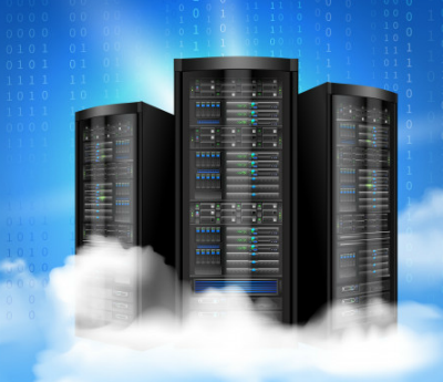 IP Location CDN Providers