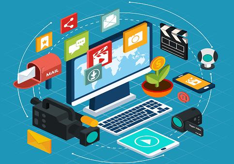 Video CDN Providers