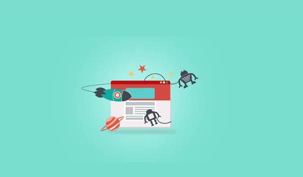 Web Animations CDN