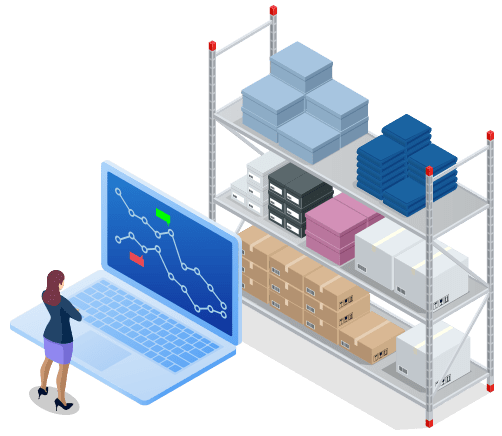 CDN Services Provider
